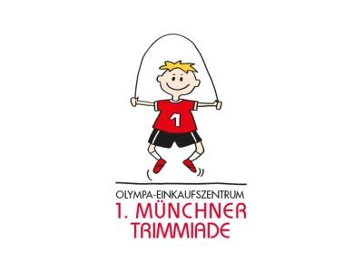 Trimmiade Logo