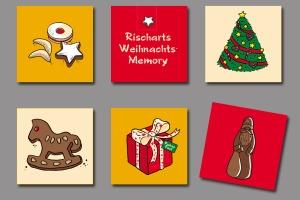 Memory Rischards