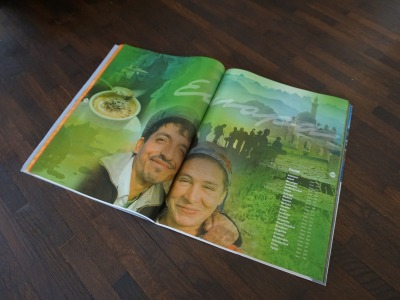 Hauser Katalog Vorschaltseite.jpg