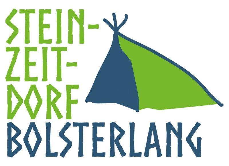 Logo hoch Steinzeit Bola rgb