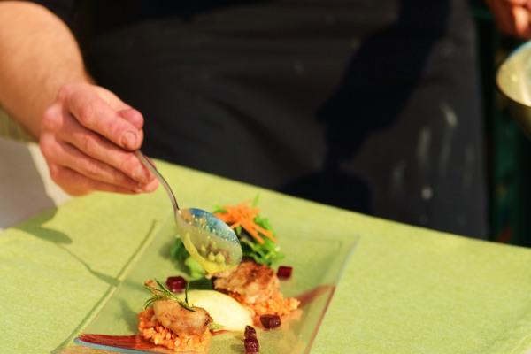 Neunundneunzger Kulinarium