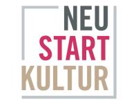 BKM Neustart Kultur