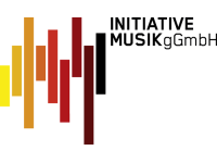 IniMusik logo kurz