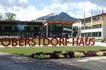 Oberstdorf-haus
