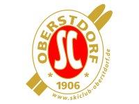 Skiclub Oberstdorf