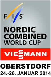Logo-weltcup-nc