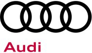 Rings 2C Solid-bl Audi-01