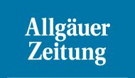 Allgäuer Zeitung ohne präsentiert rgb