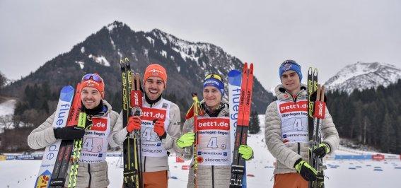 NoKo Team Deutschland