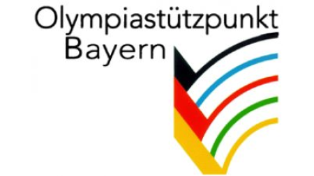 OSP Logo