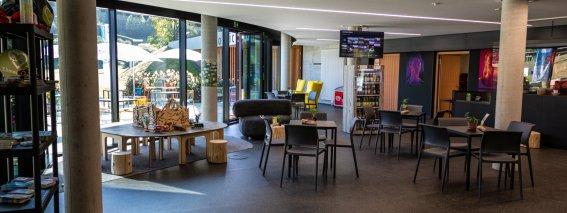 Eröffnung-Nordic-Zentrum-2021-WEB-16