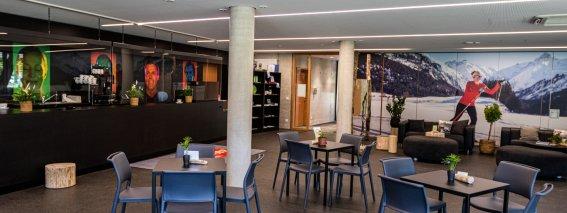 Eröffnung-Nordic-Zentrum-2021-WEB-20