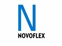 Logo Novoflex