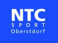 NTC Oberstdorf Logo