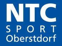 NTC Logo 2015 RGB
