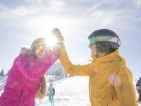 NTC Ski- und Snowboardschule
