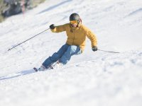 NTC Profi-Skischule