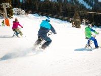 NTC Snowpark