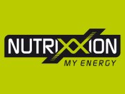 Nutrixxion My Energy aufgruen