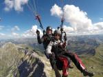 Paragliding-Tandemflug-Tandemfliegen-Oase02