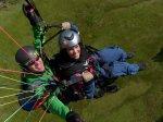 OASE Flugschule Tandemfliegen 05