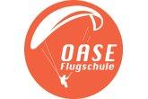 OASE logo klein