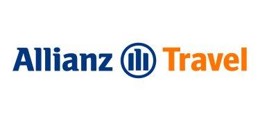 Allianz Travel RGB