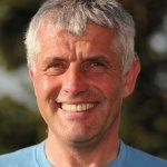 Michael Rydzek