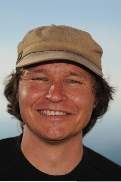Daniel Heim