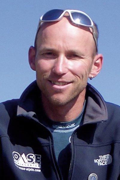 Matthias Vogler