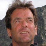 Stefan Gstrein