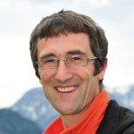 Stefan Prestel