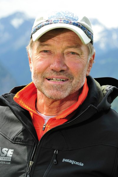 Martin Anwander