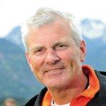 Ernst Schranzhofer