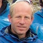Georg Dempfle