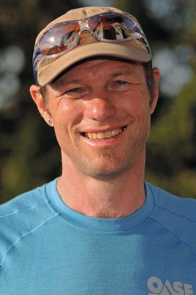 Markus Mühler