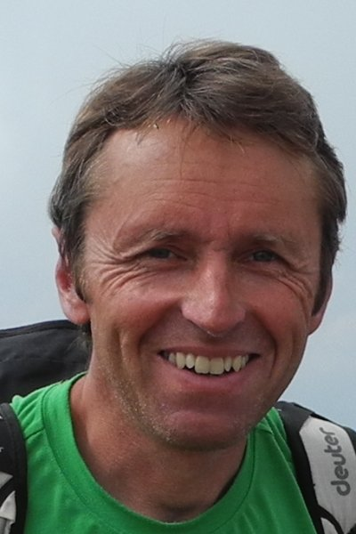 Andreas Wölki