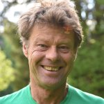 Erwin Aberger