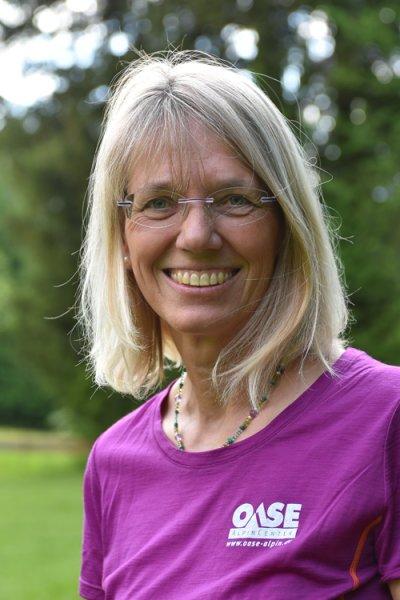 Kathrin Eberle