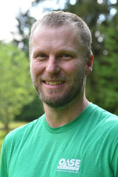 Stefan Blochum