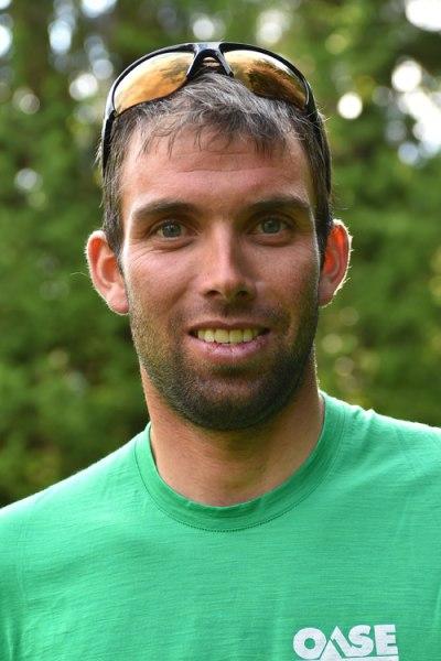 David Nössig