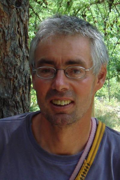 Thomas Mügge