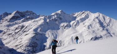 Katalog2017-Skitouren