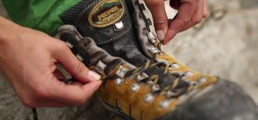 Schuh-titelbild