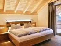 Schlafzimmer1 FW 11