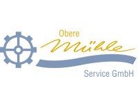 Logo OM Service1