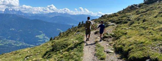 Urlaub am Oberpalwitterhof (1)