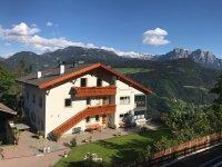 Urlaub am Oberpalwitterhof (6)