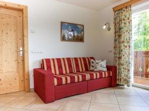 Couch Wohnraum (1)