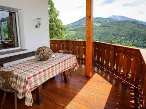 Couch Wohnraum (2)